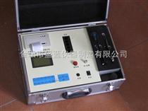 TRF-1A土壤化肥測試儀