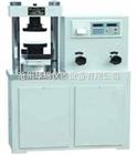 电液式抗折抗压试验机SYE-300使用说明