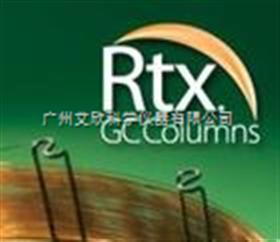 RTX-5MS毛细管柱