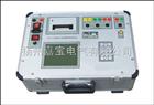 GKC-F断路器动特性测试仪
