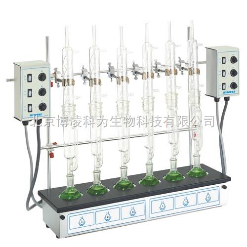 凌博96252控制器接线