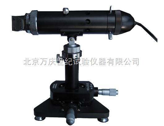 WS-4刀口仪