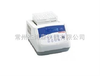 TUS-200P恒温振荡金属浴