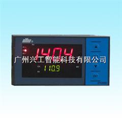 DY26T01智能位式控制数显表DY26T01