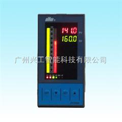 DY21GX066P智能阀门定位器DY21GX066P