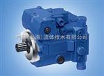 力士乐A10VSO28DR/31R系列泵