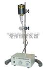 JJ-1(40W)增力电动搅拌器