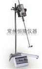 HJ-40精密增力电动搅拌器