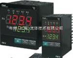 富士温控表PXR7温度仪表