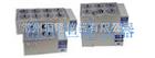 HWSHWS-26电热恒温水浴锅