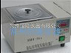 DK-98DK-98系列电热恒温水浴锅