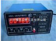电子测长仪/台式测长仪/测长仪特价销售