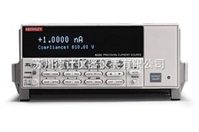 6220/2182A6220/2182A型Delta模式系统,带直流电流源和纳伏表