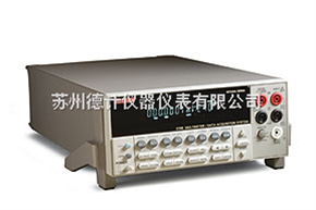 2700型2700型数字多用表,数据采集,数据记录系统,带2个插槽