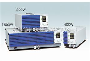 PWR 系列PWR 系列宽量程直流稳定电源