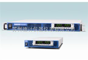 PWX 系列PWX 系列薄型宽量程可变开关型直流电源
