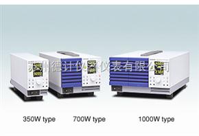 PAS 系列PAS 系列小型可变开关电源