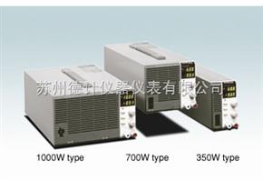 PAK-A 系列PAK-A 系列小型可变开关电源