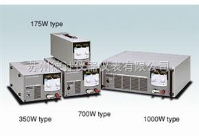 PAN-A 系列PAN-A 系列高可靠性电源