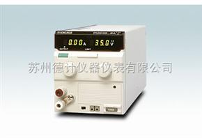 PMC-A 系列菊水PMC-A 系列小型电源