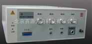 多道生理信号处理系统RM6240BD