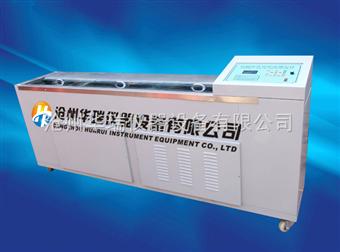 LYY-8型低温沥青延伸仪