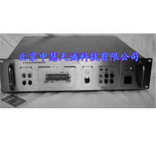 ni4040xp-ii电路板故障维修测试仪 型号:ni4040xp-ii