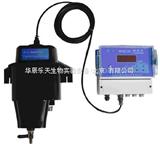 WGZ-1C上海昕瑞WGZ-1C、2C、3C、200C在线浊度计