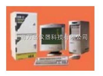 亚力恩凝胶影像分析系统【产品编号】YLN-2000E
