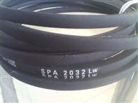 高速傳動帶代理商SPA3020LW,風機皮帶價格,耐高溫皮帶