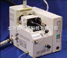 9305熱解析儀