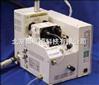 9305热解析仪