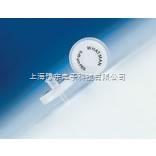 Polydisc HD 盘式高强度滤器