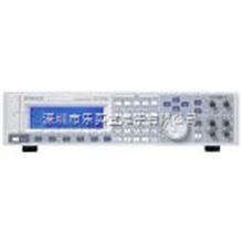 VA-2230A日本德士VA-2230A音頻分析儀