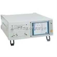 HIOKI3535日置HIOKI3535高速LCR数字电桥测试仪