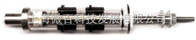CELL-DYN系列ILS自动化液体处理注射器