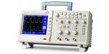 TBS1022美国泰克TBS1022存储示波器价格