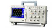 美国泰克TBS1102存储示波器报价