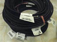 11M2060进口广角带/耐高温皮带/PU皮带