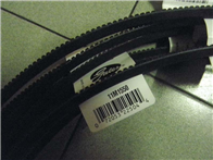 11M1180供应进口广角带/耐高温皮带/传动工业皮带
