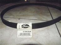 3/3M185进口GATES广角带/传动皮带/工业皮带
