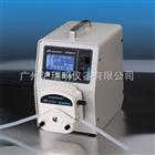 国内品牌恒流泵\蠕动泵、兰格BT300-1F蠕动泵