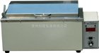 HH-W600三用恒温水箱价格