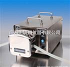 大流量工业型恒流泵、上海蠕动泵