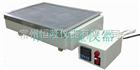 NK-350ANK-350A石墨防腐蚀高温电热板厂家