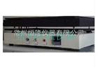 D250-AD250-A高温防腐蚀电热板厂家