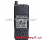 二氧化碳检测仪(红外高品质)