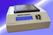 英国RHOPOINT曲面小孔光泽仪NOVO-CURVE