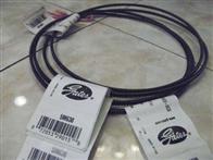 5M-245供应进口耐高温齿形皮带,传动带