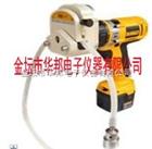 手持式电动深水采样器  品质保证!价格优惠!